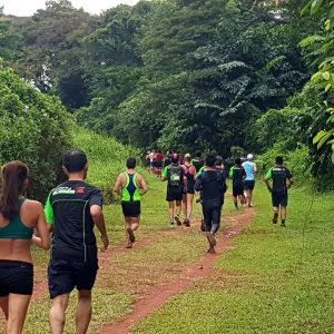 Trail Running in Asia: What You Need To Know!