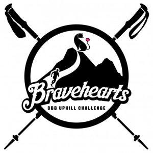 Bravehearts Trail Run 2017