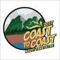 Coast to Coast Night Trail Ultra 2017
