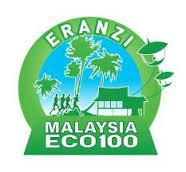 Penang Eco 100 2017