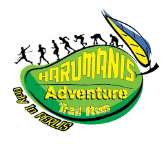Harumanis Adventure Trail Run 3.0 2017