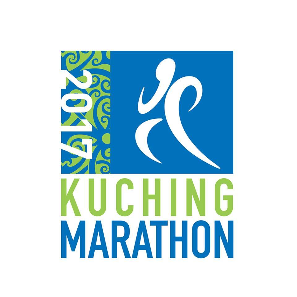Kuching Marathon 2017
