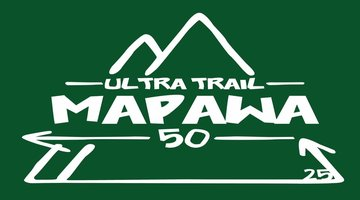 Ultra Trail Mapawa 2017