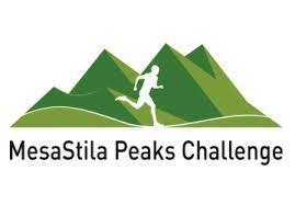 Mesastila Peaks Challenge 2017 (65 KM, 100 KM)
