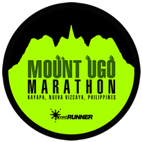 Mount Ugo Trail Marathon 2017
