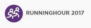 Runninghour 2017
