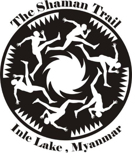 The Shaman Trail 2017