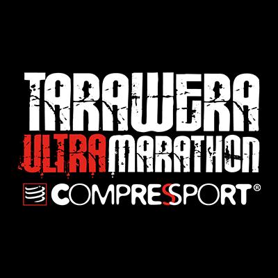 Tarawera Ultramarathon 2017