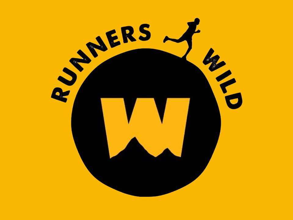 Runners Wild 2017