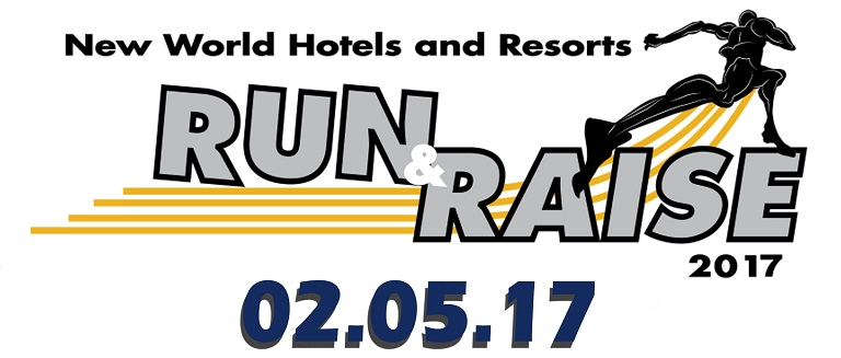 Run and Raise 2017