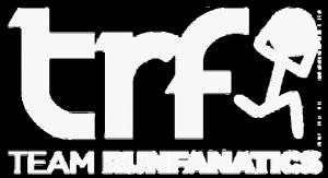 Team Runfanatics