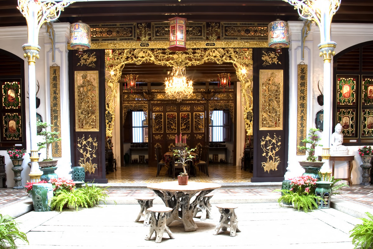 5 Attractions In Malacca You Should Not Miss Just Run Lah