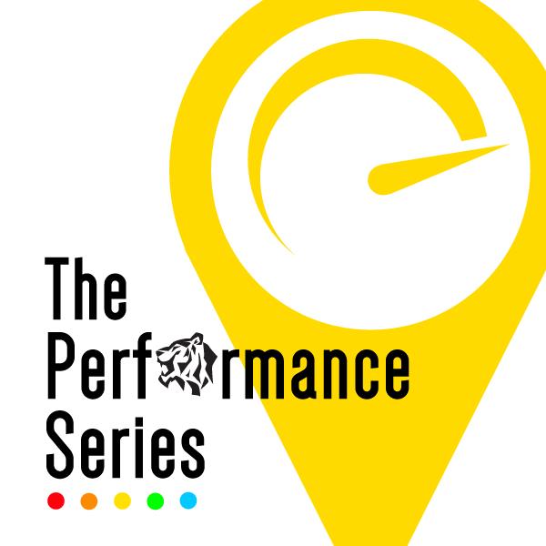 The Performance Series Malaysia 2017 (Race 1 @ Penang)