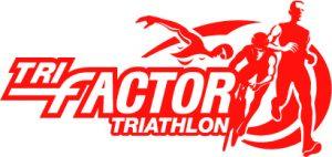 Tri-Factor Triathlon Thailand 2017