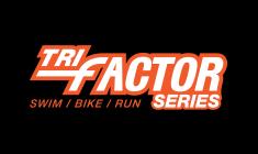 Tri-Factor Bike & Cycle-Run Challenge 2017