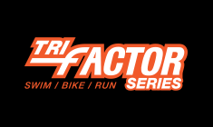 Tri-Factor Swim & Aqua Run 2017