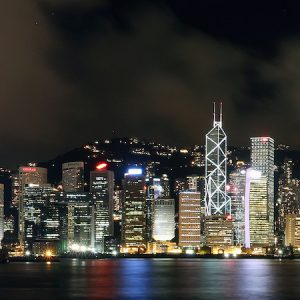 5 Local Foods To Try When You Are In Hong Kong For Your Next Race