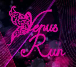 Venus Run 2017