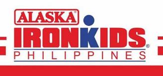 Alaska IronKids Triathlon 2 – 2017
