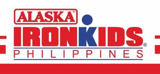 Alaska IronKids Triathlon 2017