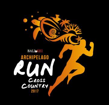 Bali Kei Archipelago Run 2017