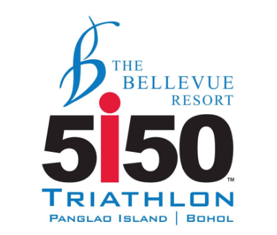 The BELLEVUE Resort 5150 Triathlon Bohol 2017