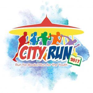City RUN Philippines 2017