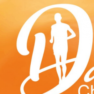Daniel Charity Run 2017