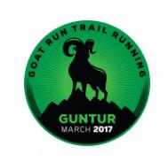 Goat Run Trail Running Series #1 – Guntur 2017