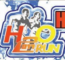 H20 Run 2017