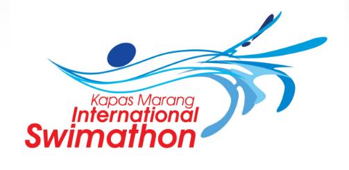Kapas Marang International Swimathon 2017