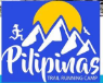 Pilipinas Trail Running Camp – Camp 2: Trail Running-Training And Racing 2017
