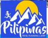 Pilipinas Trail Running Camp – Camp 3: Trail Run Individual 2017