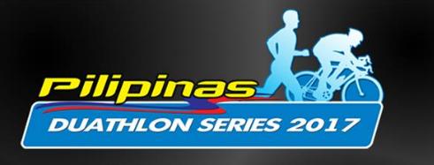 Pilipinas Duathlon Series 2017 Leg 1