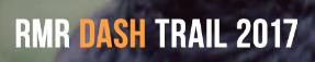 RMR Dash Trail 2017