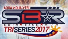 SBR Tri Series – Duaman Duathlon 2017