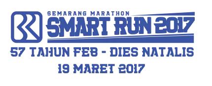 BRI Smart Run 2017