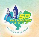 SP Half Marathon 2017