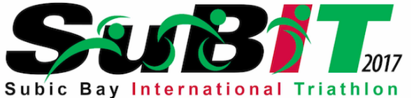 NTT ASTC Subic Bay International Triathlon 2017