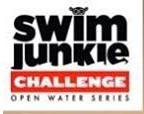 Swim Junkie Challenge : El Nido 2017