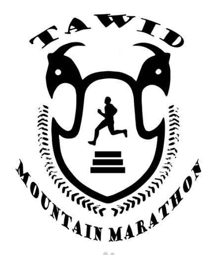 Tawid Mountain Marathon 2017