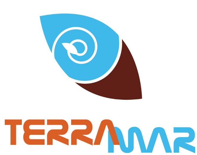 Terra 22.5 & RunLightPaddle 2017