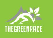 The Green Race Ultra Hong Kong 2017