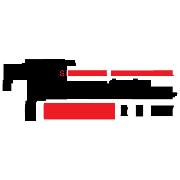 Singapore International Triathlon 2017