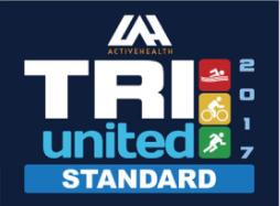 Tri United 2017