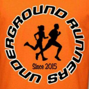 Underground Runners