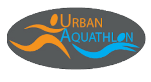 Urban Aquathlon 2017
