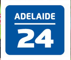 Adelaide 24 Hour Festival 2017