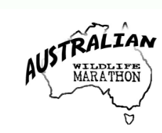 Australian Wildlife Marathon 2017