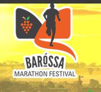 Barossa Marathon Festival 2017
